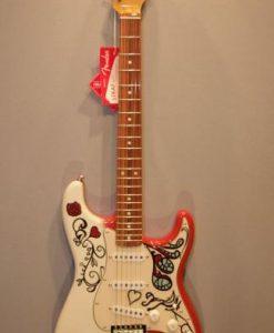 Fender Guitars 2946_3
