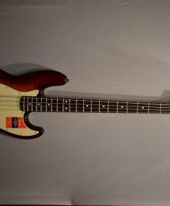 Fender Bässe in Berlin