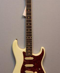 Fender Custom Shop Stratocaster 20