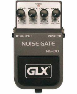 GLX Noise Gate